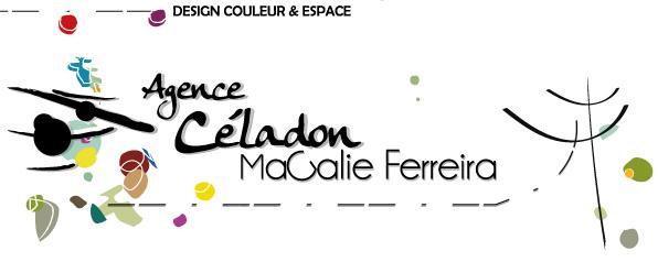 Agence Celadon Ferreira Magalie